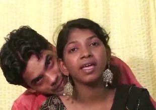 Sonia And Rai HD
