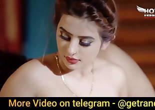 Molten Sexy Chick Chut Me land Dala In Hindi Audio
