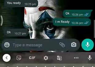 Indian xxxx movie new 2021