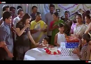 hot Aunty ki Saree kholi or chudai ki
