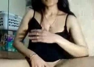 Indian Assamese University Girl Misusage Selfie 01